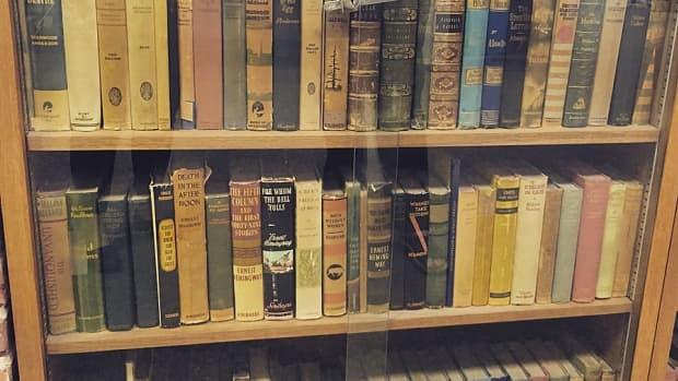 describe_used_books