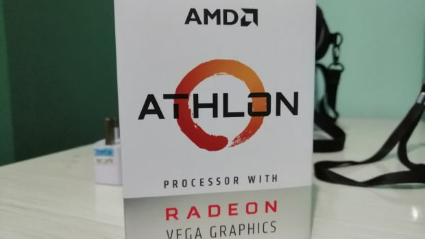 200-budget-gaming-pc-system-with-athlon-200ge-review-and-benchmark