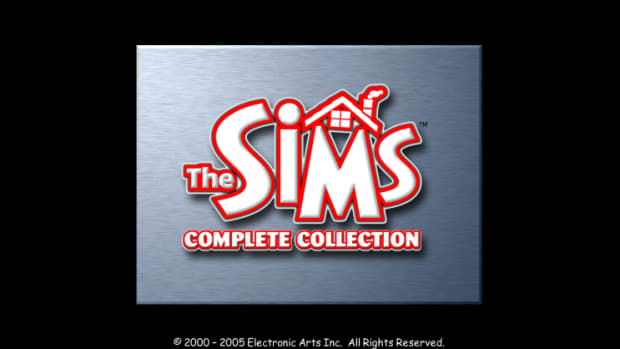 installing-the-sims-1-on-windows-10
