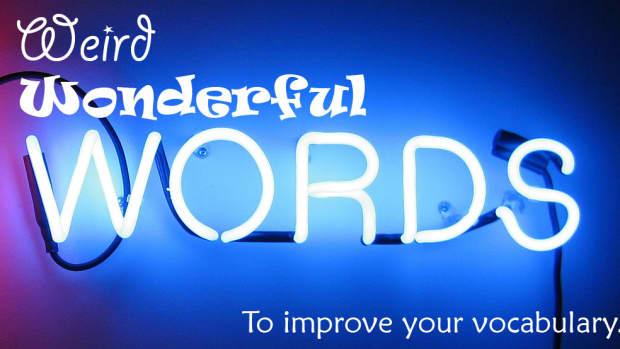 weird-and-wonderful-words