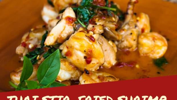 thai-stir-fried-shrimp-with-basil-recipe-pad-krapow-kung