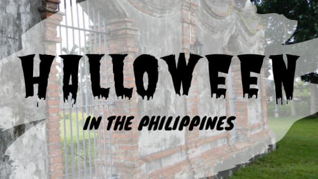 how-do-filipinos-celebrate-the-halloween