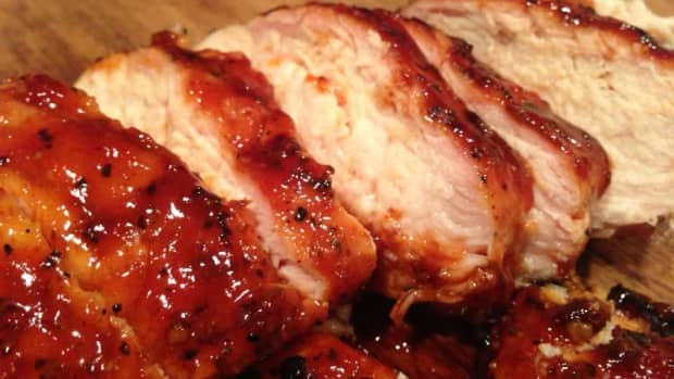 how-to-grill-chicken-breasts