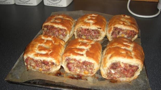 my-special-savoury-sausage-roll-recipe