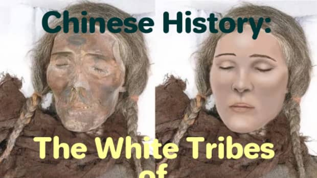 the-white-tribes-of-ancient-china