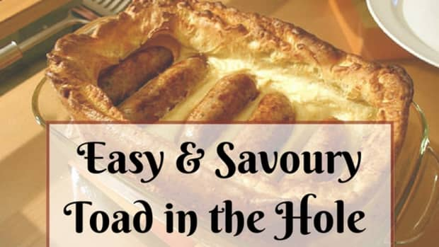 easy-savoury-toad-in-the-hole-recipe