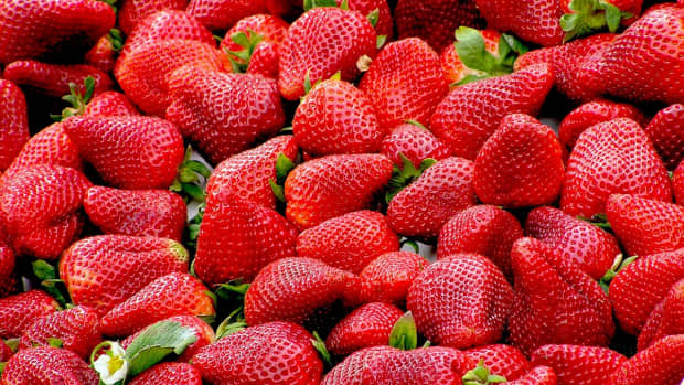 how-long-does-it-take-to-grow-strawberries