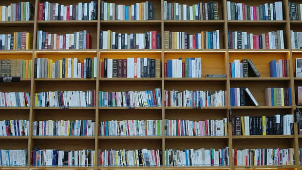 how-college-bookstores-can-succeed