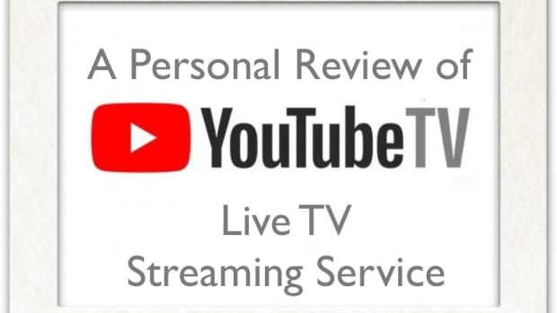 youtubetv-review