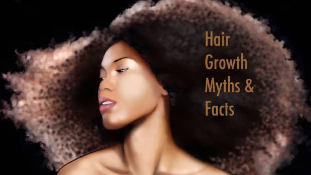 biotin-hair-growth-facts-and-myths