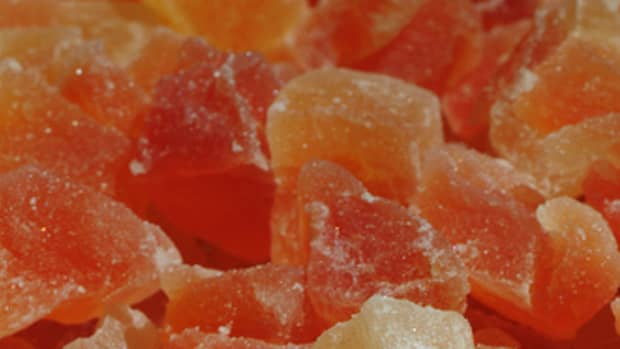christmas-candy-ideas-broken-glass-candy