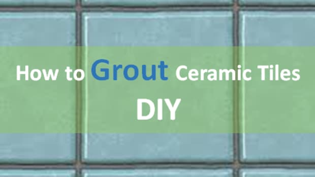 ceramic-tile-grout_learn_how-to-grout_successfully