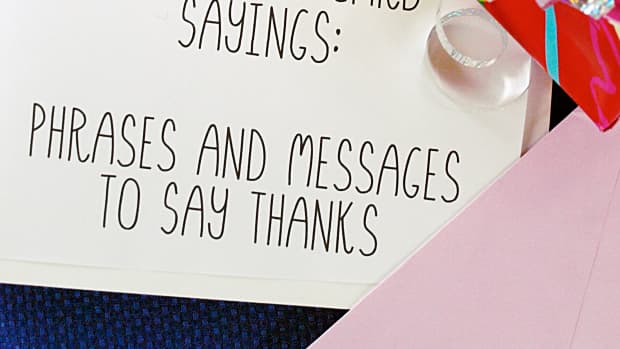 thank-you-card-messages-how-to-say-thank-you-in-a-card
