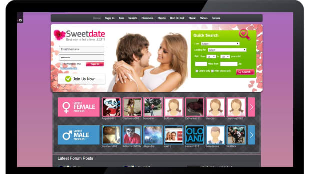 how-to-make-money-with-your-own-dating-website