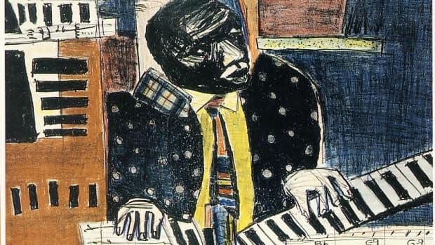 top-10-albums-of-the-south-african-jazz-diaspora-tonys-picks