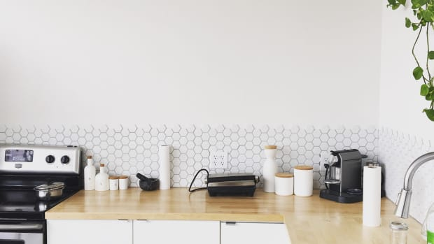 feng-shui-tips-for-an-ideal-and-healthy-kitchen