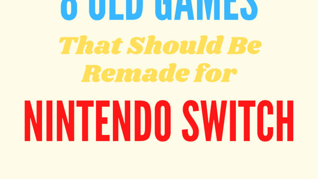 nintendo-games-that-need-a-switch-remake