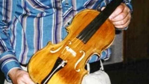 my-golden-fiddle