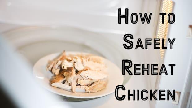 reheating-chicken-is-it-dangerous