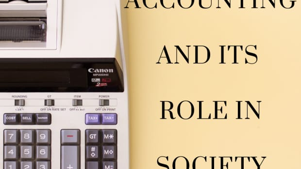 accounting-and-its-role-in-society