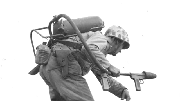 a-quick-history-of-the-united-states-marine-corps-through-10-historic-battles