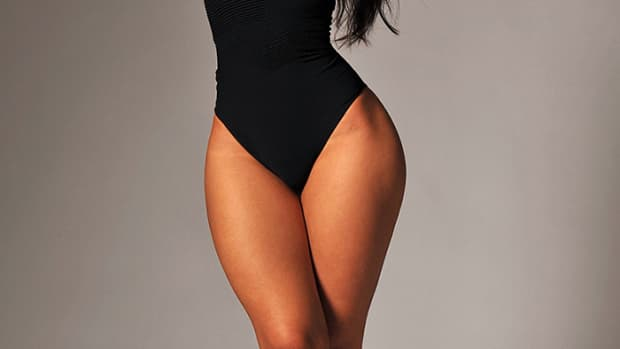 how-to-get-bigger-hips-and-more-curves