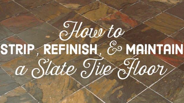 refinishing-a-tile-floor