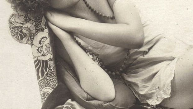 when-did-women-start-shaving-the-painful-history-of-female-depilation