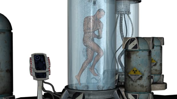 what-is-transhumanism-a-short-guide