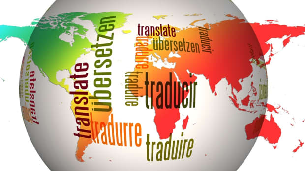 an-overview-of-working-as-a-translator-at-gengo