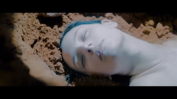 the-autopsy-of-jane-doe-a-movie-review
