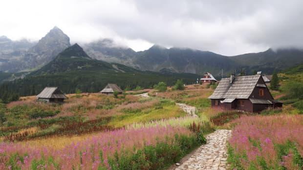 climbing-zawrat-tatra-mountains