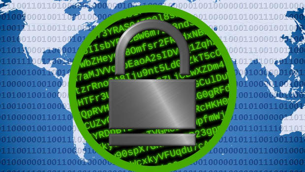 third-party-vendors-and-cyber-security