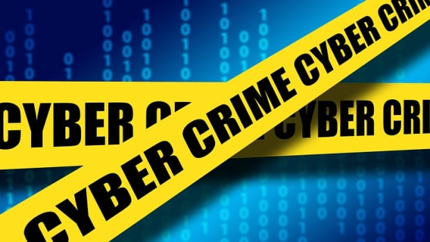how-a-company-should-handle-a-cyber-attack