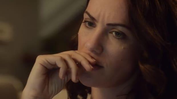 hush-2016-a-movie-review