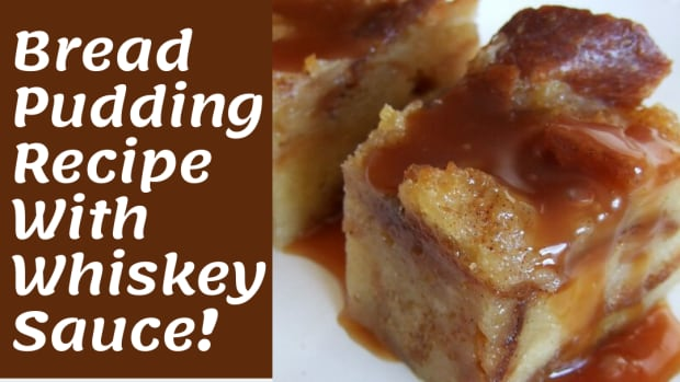 bread-pudding-with-whiskey-sauce-lightened-recipe