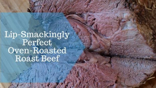 perfect-slow-oven-roasted-beef-roast