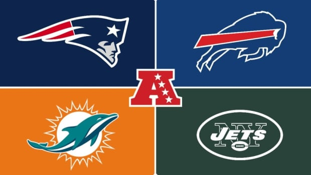 every-nfl-teams-worst-free-agent-signing-afc-east