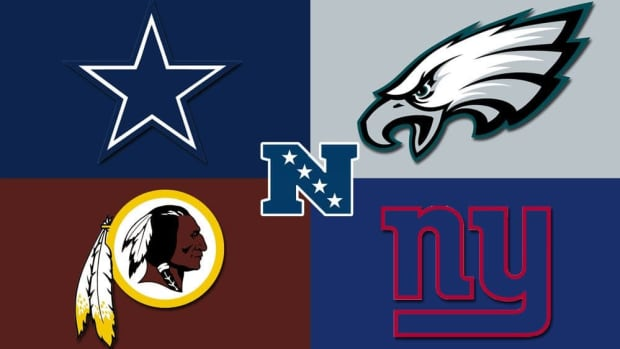 every-nfl-teams-worst-free-agent-signing-nfc-east