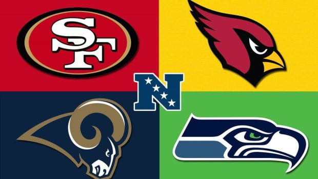 every-nfl-teams-worst-free-agent-signing-nfc-west