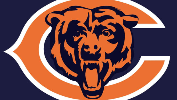 2018nfl-season-preview-chicago-bears