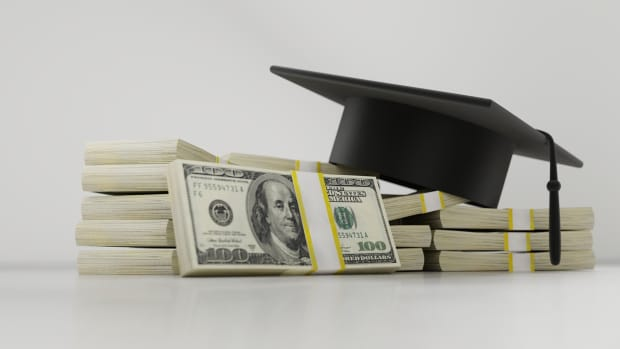 debt-free-with-two-graduate-degrees-how-to-pay-for-grad-school