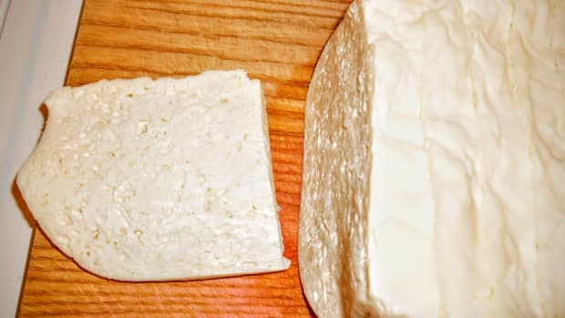 how-to-make-queso-blanco-cheese-with-yogurt-culture