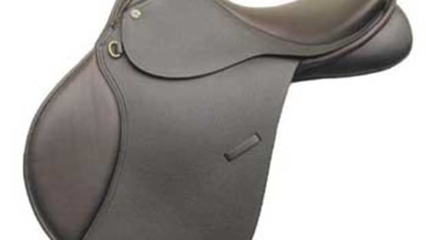 different-types-of-horse-riding-saddles