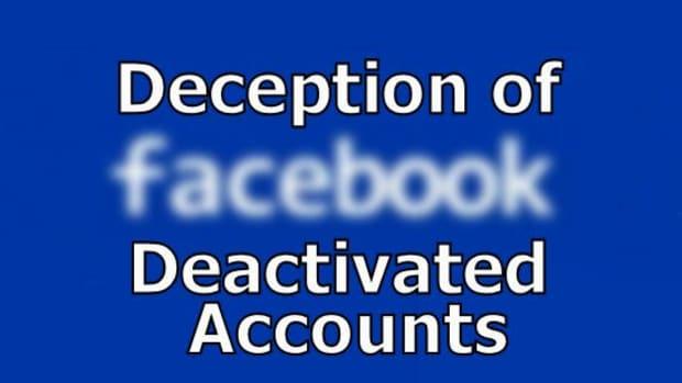 obsolete-facebook-profile-charade