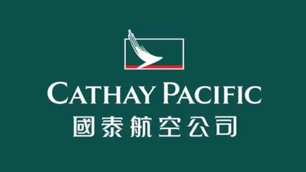 cathay-pacific-competitive-advantage-strategy