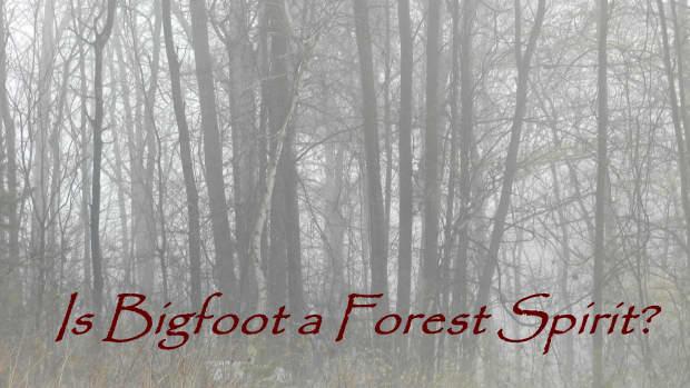 bigfoot-forest-spirit