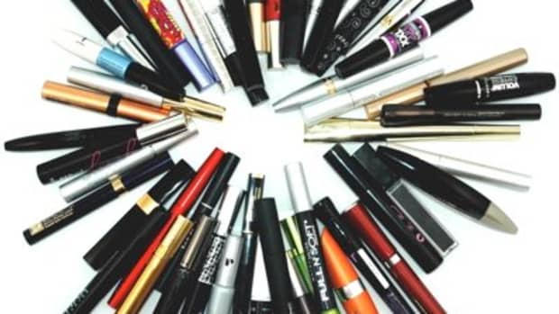 best-mascaras-list-every-product-tested-and-reviewed