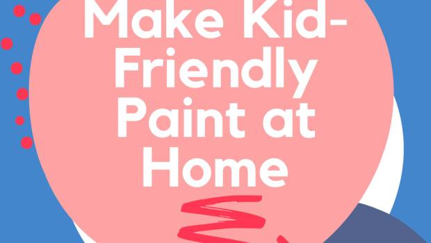 basic-craft-recipes-homemade-diy-paint