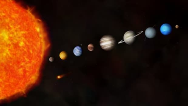 what-does-each-planet-mean-in-astrology